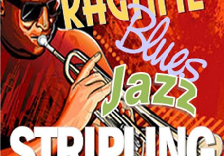 2017 Ragtime-Blues-site