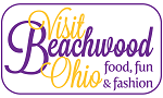 Beachwood Convention and Visitors Bureau
