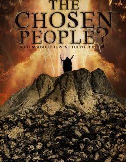 chosen-people-jewish-identity