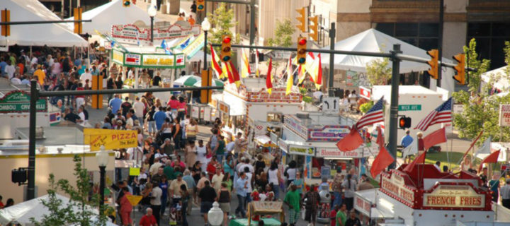 greater-youngstown-italian-fest