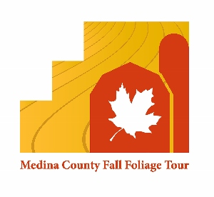 Medina County Fall Foliage Tour