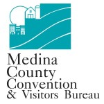 Medina County Convention and Visitors Bureau