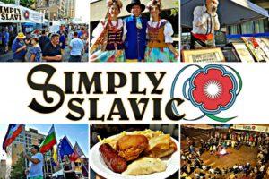 simply-slavic-heritage-festival