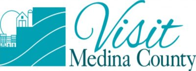 Visit Medina County