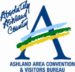 ashland-area-convention-visitors-bureau