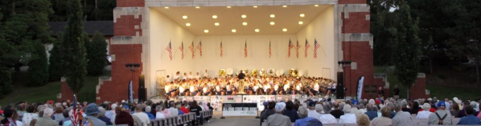 ashland-linda-goodman-myer-band-shell