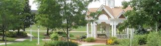 Aurora Chamber of Commerce and Visitors Bureau