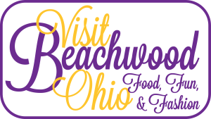 Visit Beachwood Ohio - Food, Fun, and Fashion