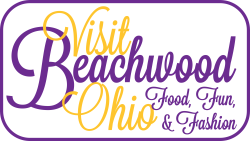 Visit Beachwood Ohio - Food, Fun, and Fashion