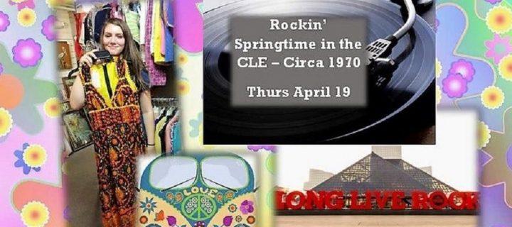 rockin-springtime-cle-tour