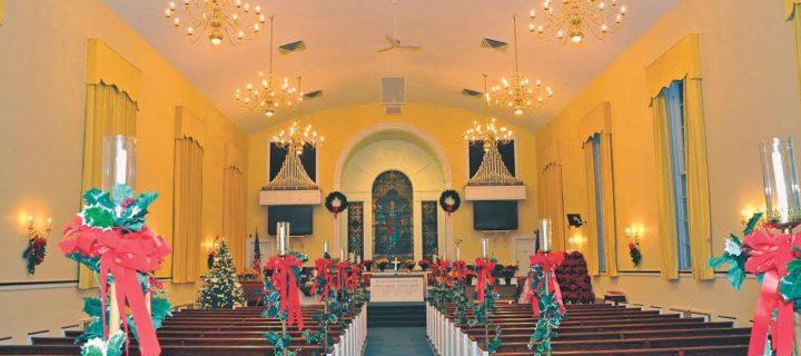 downtown-churches