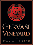Gervasi Vineyard and Italian Bistro, Canton, Ohio