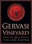 Gervasi Vineyard and Italian Bistro, Canton, Ohio