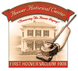 Hoover Historical Center