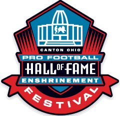 pro-football-hall-of-fame-festival