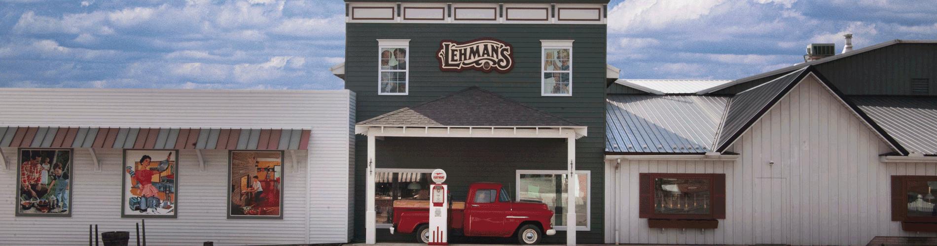 lehmans-storefront
