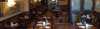 Mavis Winkle's Irish Pub