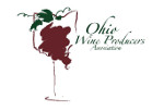 ohio-wine-producers-association