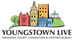 youngstown-live-mahoning